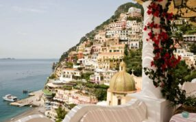 fixed-size-15-768x478
