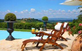 fixed-size-25-768x478
