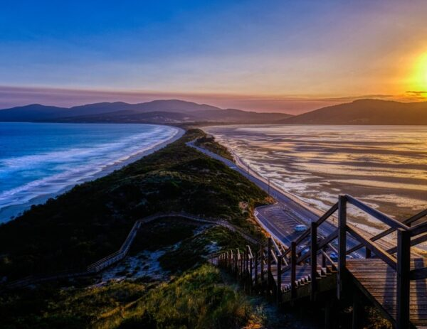 the-neck-lookout-small-group-tour